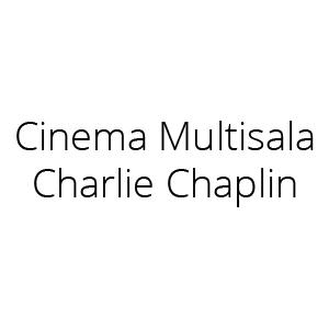 Cinema Charlie Chaplin