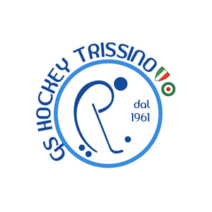 GS Hockey Trissino
