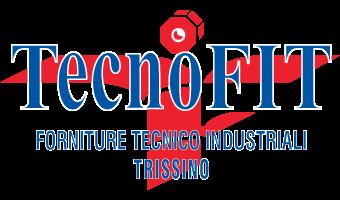 Tecnofit srl - Forniture Tecnico industriali
